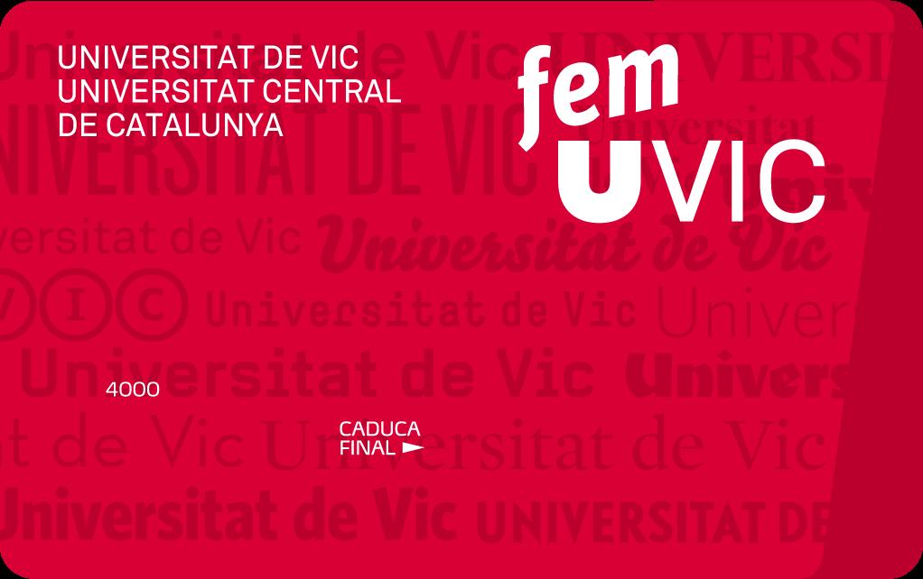Carnet Fem UVic