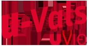U-Vals UVic