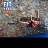 Fitness Vic descomptes- U-Vals UVic-3