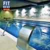 Fitnessvic_piscina_2019