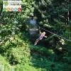 La selva laventura_circuit acrobatic_2