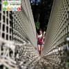 La selva laventura_circuit acrobatic_3