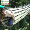 La selva laventura_circuit acrobatic_4