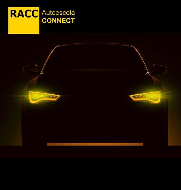 RACC Connect_imatge principal_600x630