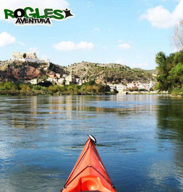 Rogles Aventura- U-Vals UVic - 4