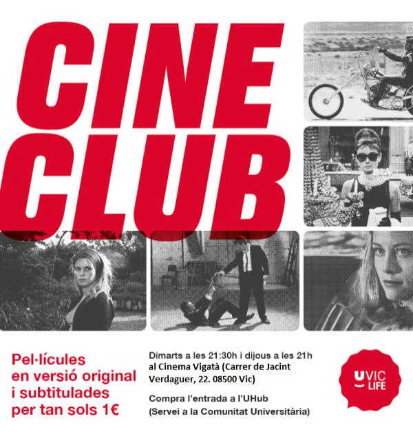 Cineclub_cinema vigata_uvals_600x630