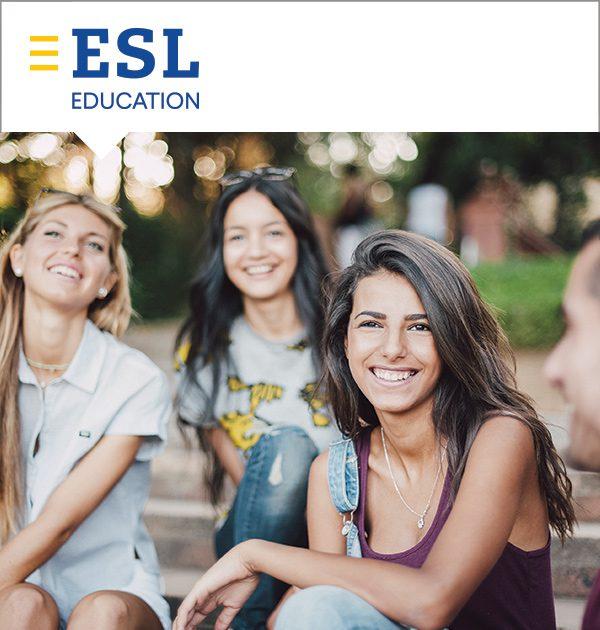 ESL Idiomas - U-Vals UVic