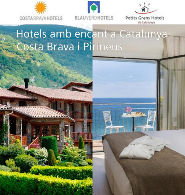 Petits Grans Hotels de Catalunya_Imatge principal 2019 (3)_600x630