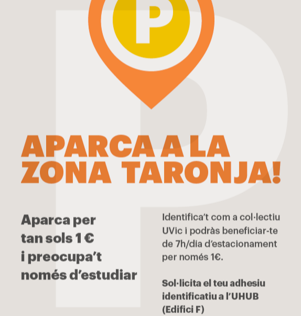 Zona Taronja_19_20