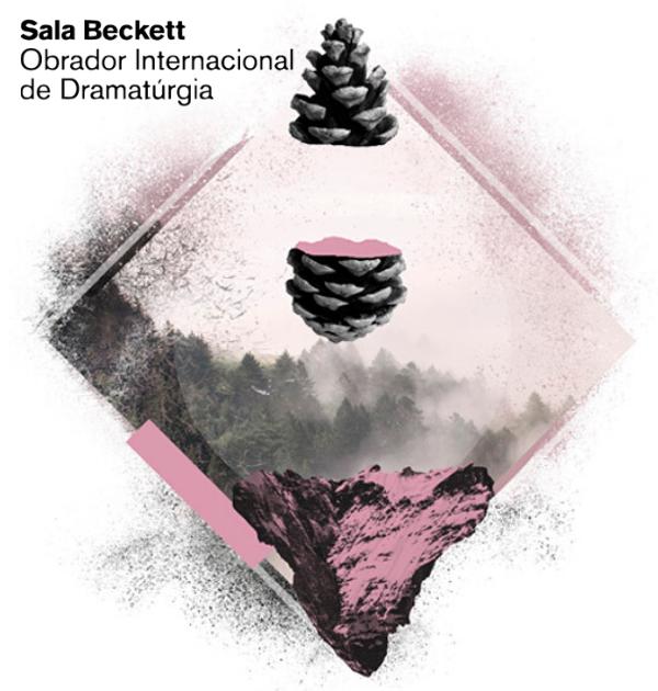 Sala Beckett_imatge principal_cursos hivern 2020