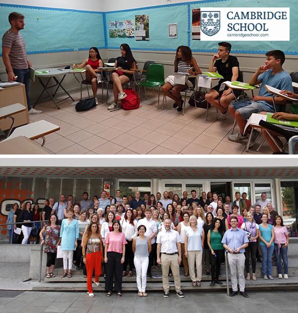 Cambridge school_imatge promocional 19_20_canva
