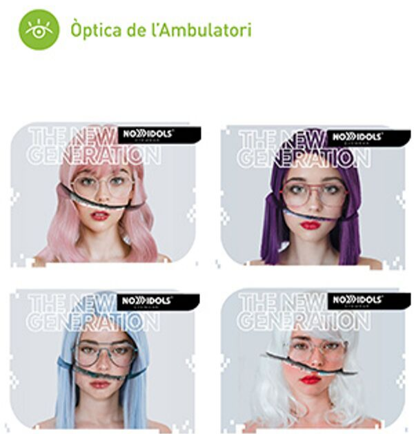 Optica Ambulatori_promocio no idols_600x630