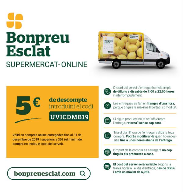 Bonpreu_imatge principal 2_canva